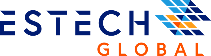 Estech Global